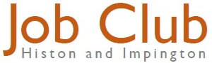 Job Club Logo