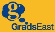 GradsEast-logo
