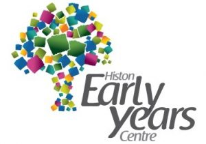 histon-early-years-centre