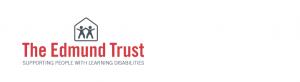 edmund-trust-logo