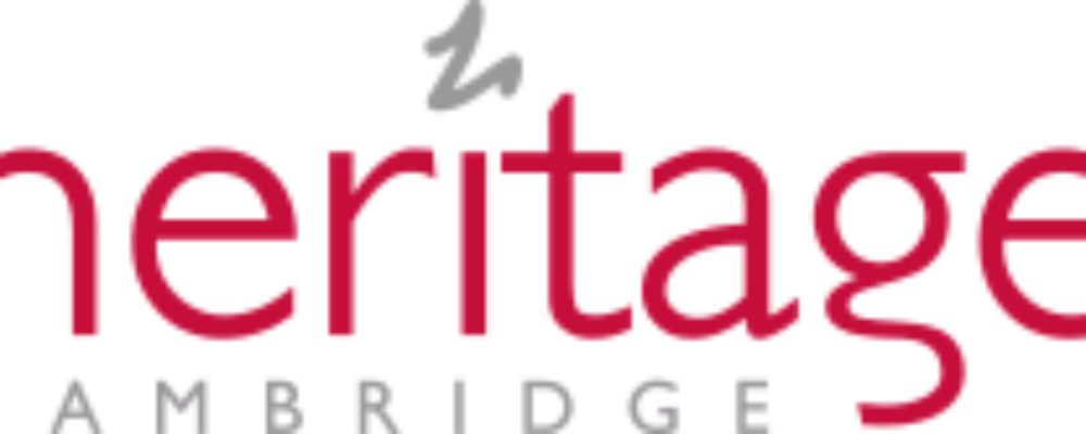 Receptionist / Administrator at Heritage School