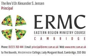ERMC Part-time Administrator