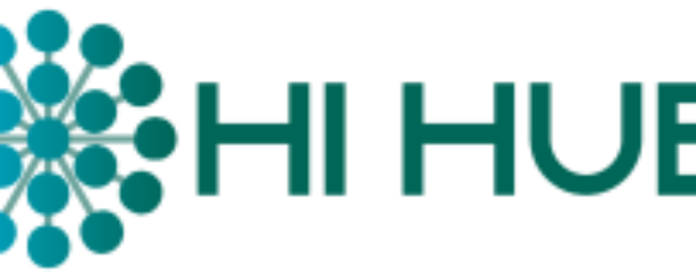 Local Jobs on HI HUB