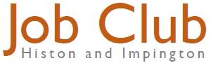 Job Club Logo