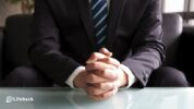8 Lessons You Can Learn From A Job Interview Rejection