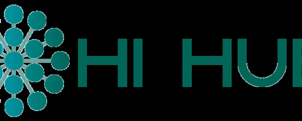 HI HUB part time role