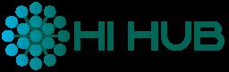 Local Jobs on HI HUB